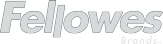 fellowes logo footer